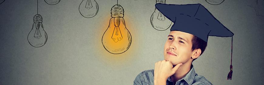 7 consejos para elegir una carrera universitaria