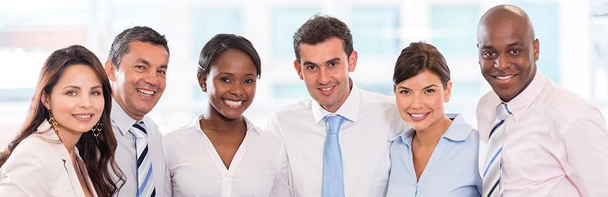 ¿Te gusta gestionar y gerenciar? Conoce nuestras especializaciones