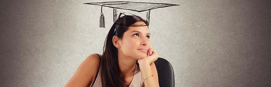 5 consejos para iniciar un posgrado