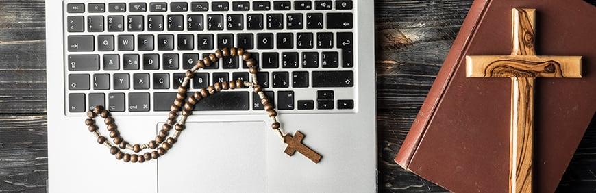 Estudiar_teología